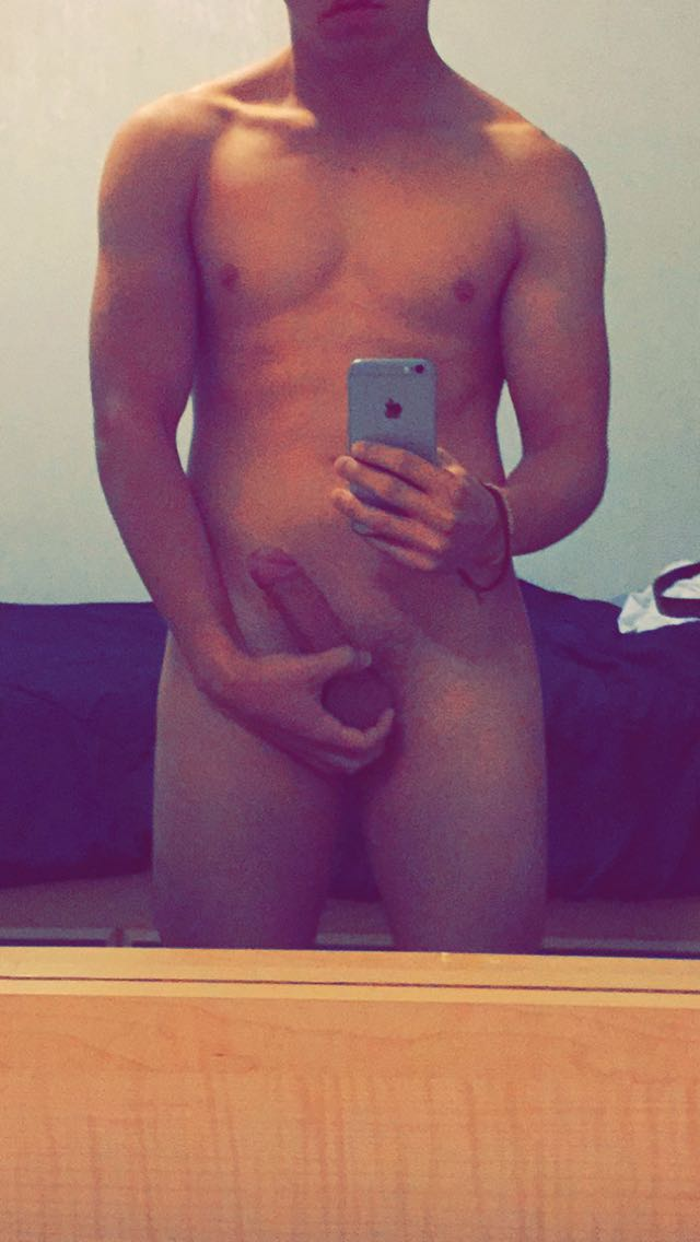 horny exposed boys from snap chat